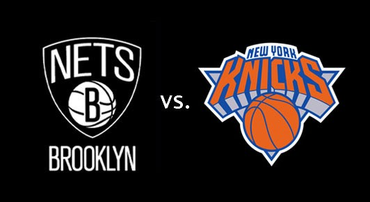 NBA New York Knicks Vs Brooklyn Nets - Game Day Preview