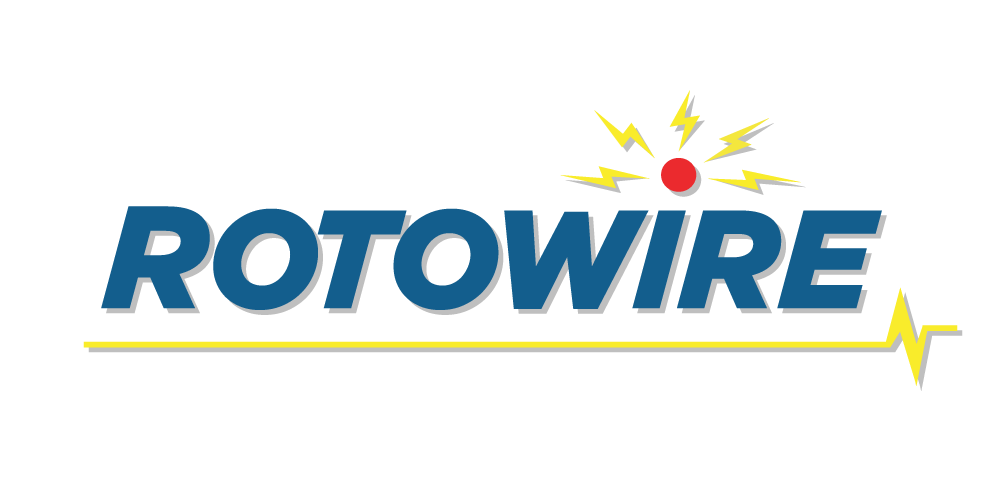 StatementGames Gaming Newsletter – RotoWire Partnership