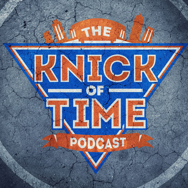 The Knick Of Time Show & StatementGames LLC