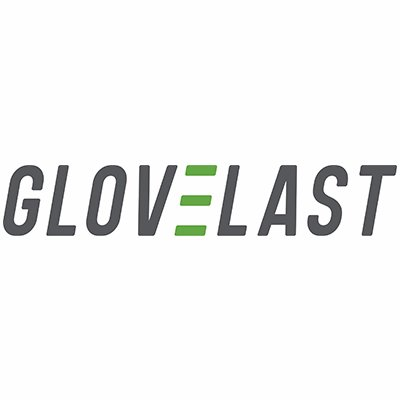 STATEMENTGAMES AND GLOVELAST ANNOUNCE PARTNERSHIP