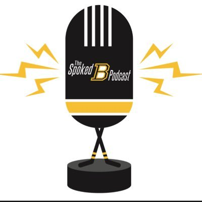 The Spoked B Podcast