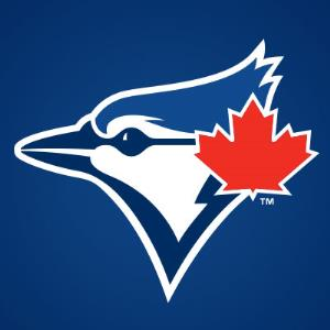 Blue Jays Vs NY Mets