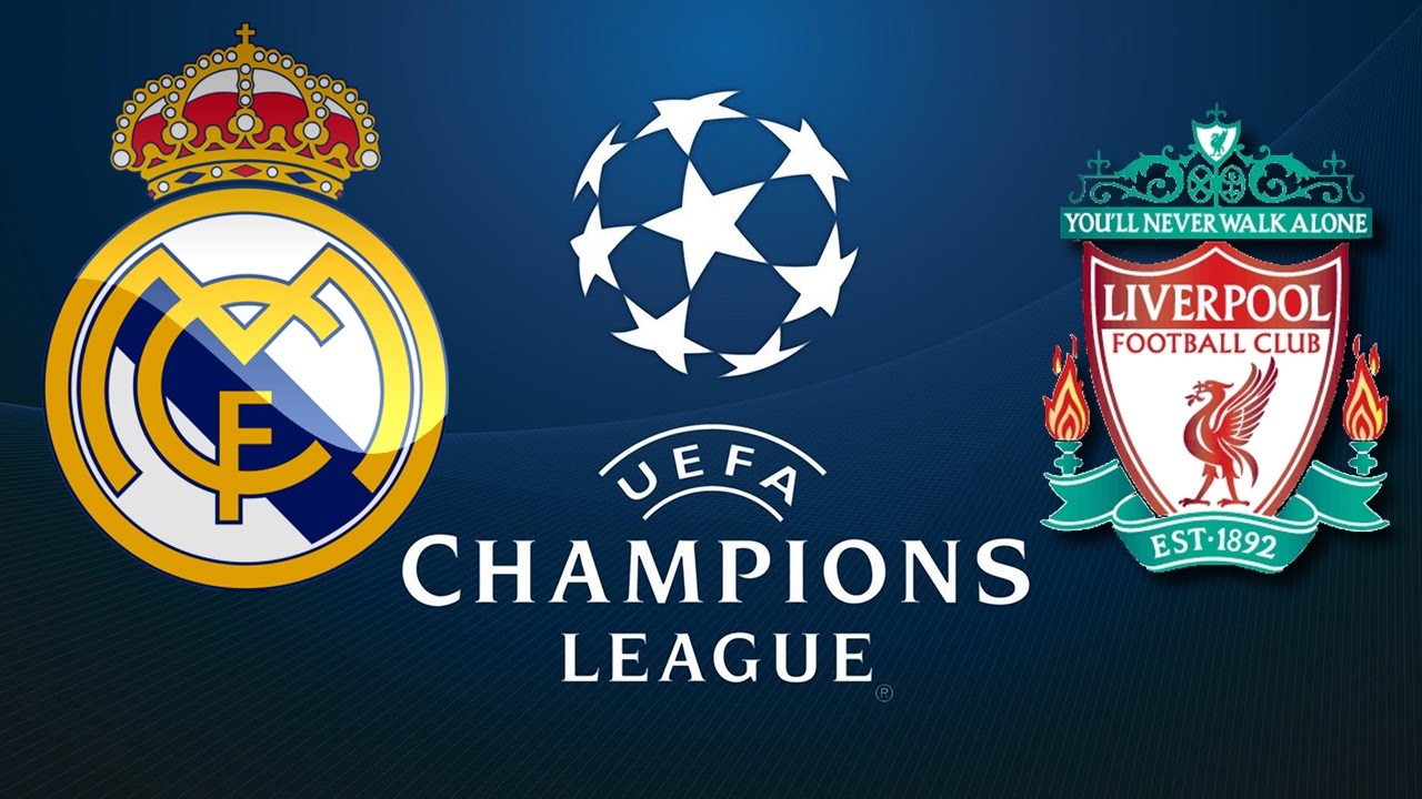 Real Madrid / Liverpool – The Ultimate Preview