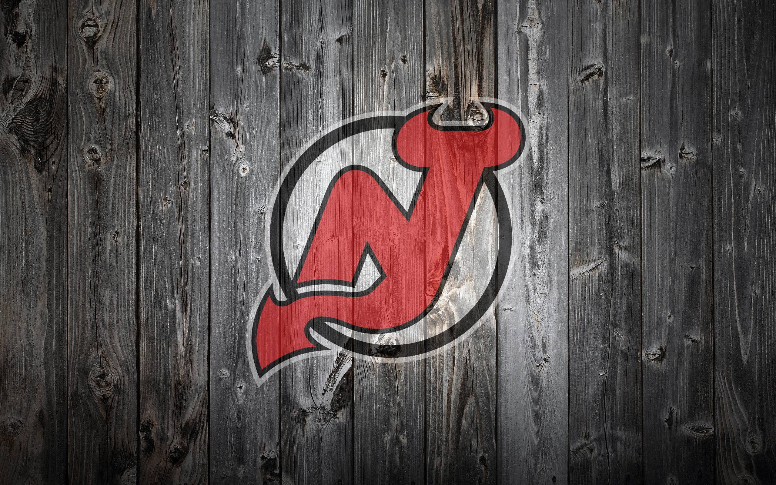 SPECULATING ON THE DEVILS' POTENTIAL OFFSEASON TARGETS
