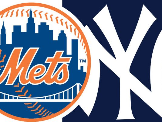 ESPN Sunday Night Baseball – Subway Series Edition
