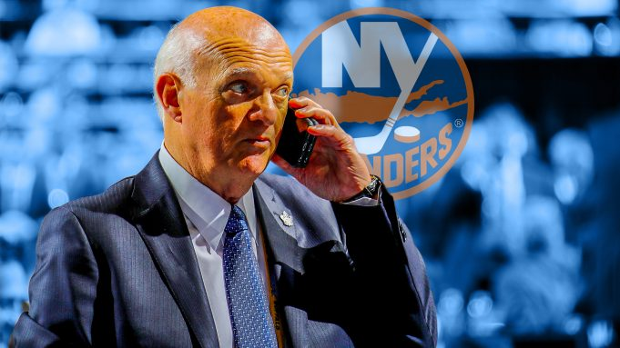 THE 2018 NEW YORK ISLANDERS DRAFT PREVIEW