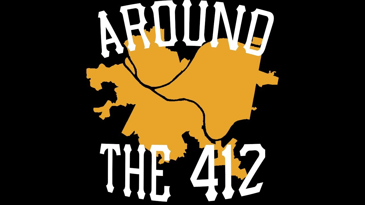 StatementGames Inc. & AroundThe412 Announce Joint Partnership