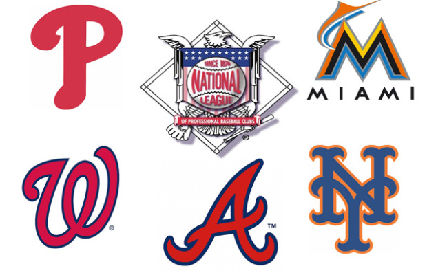 2019 MLB Season Preview: NL East – Keys To Each Team