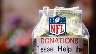 New Fantasy Sports Operator Donating $5 To Charity for Buffalo Bills Vs New York Jets & New York Giants Vs Dallas Cowboys Participation.