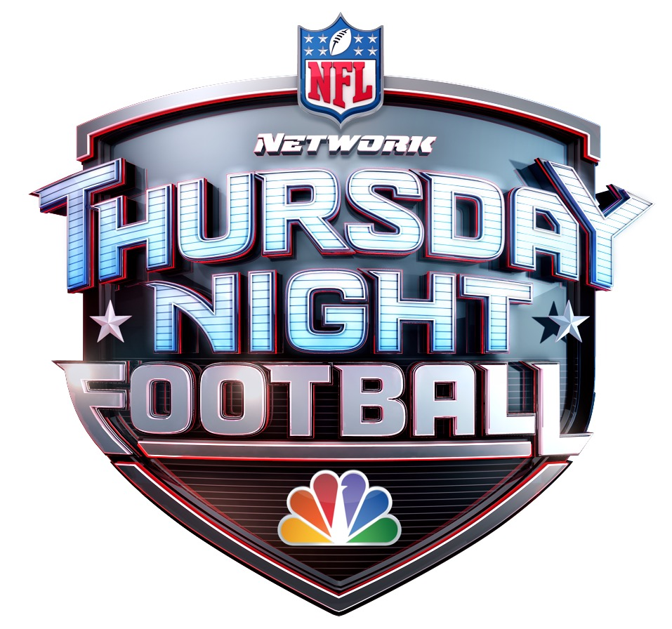 NBC Green Bay Packers Vs Chicago Bears Thursday Night Football