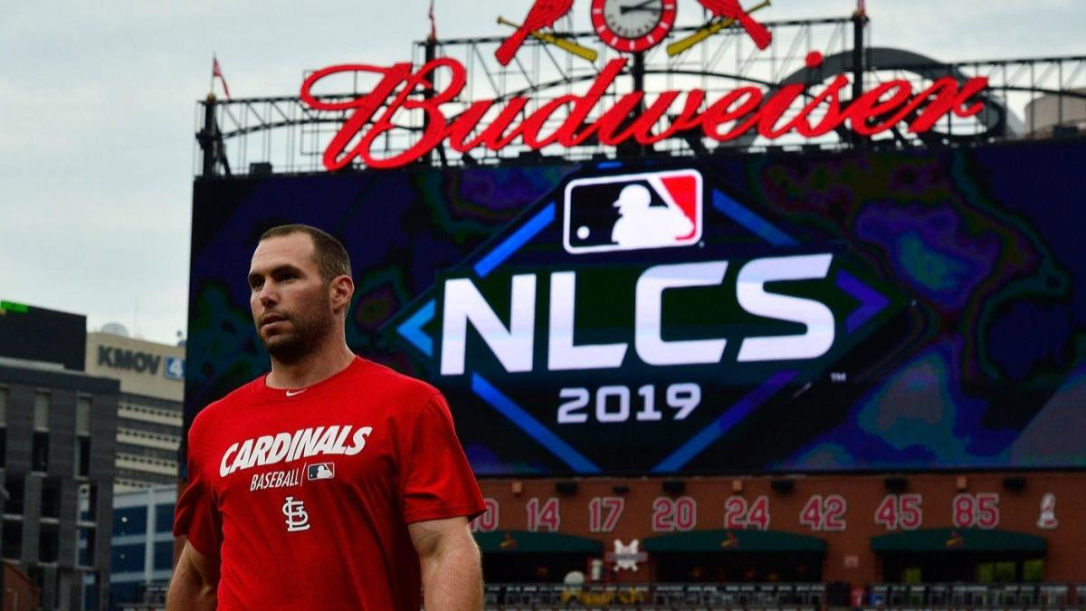 Washington Nationals Vs St. Louis Cardinals – 2019 NLCS – Game 2 Preview
