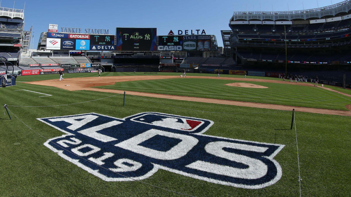 Minnesota Twins Vs New York Yankees Game 1 – Game Day Preview