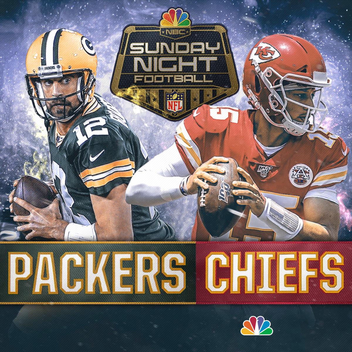 Green Bay Packers Vs Kansas City Chiefs – Trends, Preview & Picks