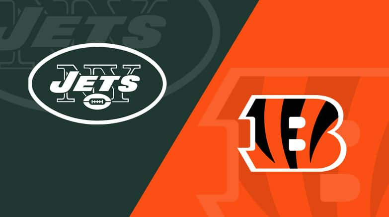 http://blog.statementgames.com/nfl-new-york-jets-vs-cincinnati-bengals-game-day-preview-12-01-2019/