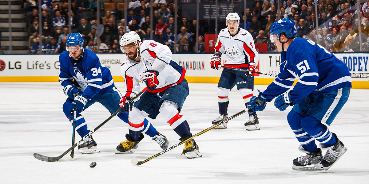 Alex-Ovechkin-nhl-game-day-preview