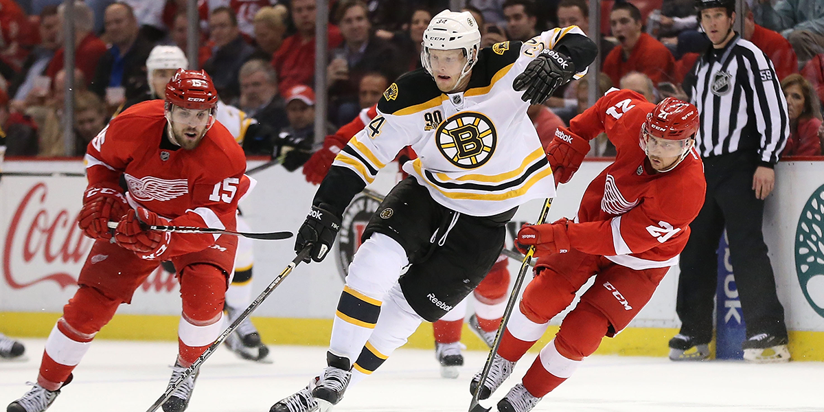 boston-bruins-detroit-red-wings-nhl-game-day-preview