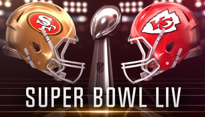 kansas-city-chiefs-vs-san-francisco-49ers-super-bowl-liv-game-day-preview