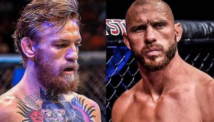 McGregor vs. Cerrone – UFC 246 Fight Day Preview
