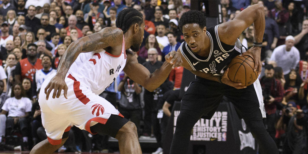 nba-game-day-preview-DeMar-DeRozan
