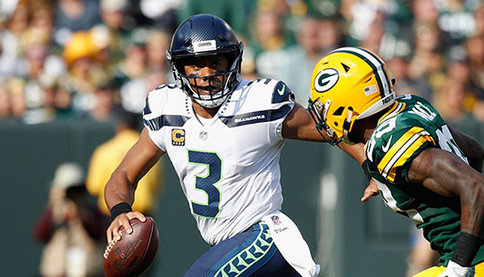 seattle-seahawks-vs-green-bay-packers-nfl-game-day-preview