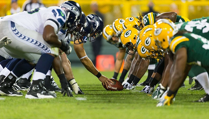 NFL Seattle Seahawks Vs Green Bay Packers – Game Day Preview: 01.12.2020