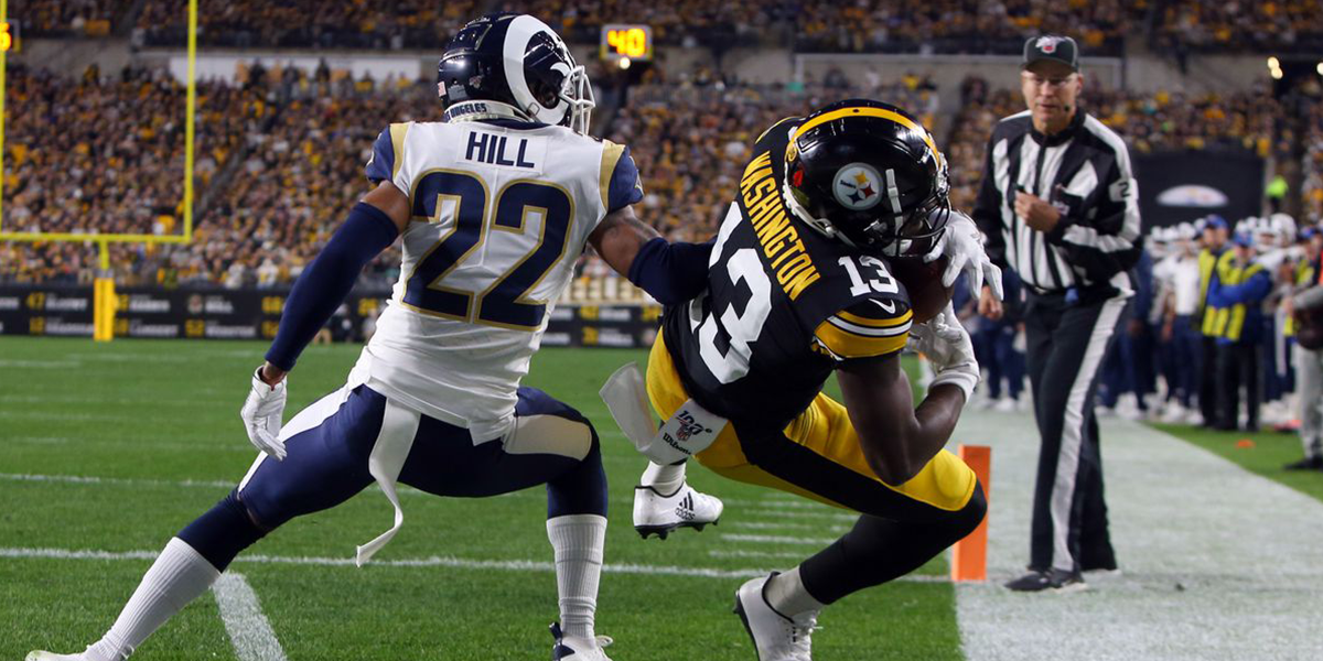 steelers-rams-nfl-game-day-preview