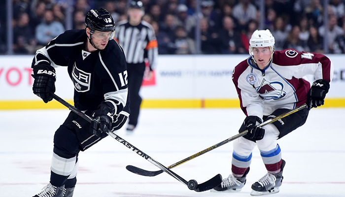 Los Angeles Kings vs. Colorado Avalanche – Coors Light NHL Stadium Series Preview