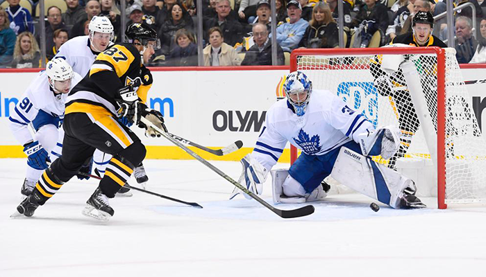toronto-maple-leafs-vs-pittsburgh-penguins-nhl-game-day-preview