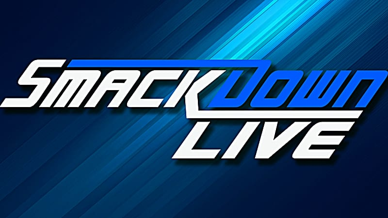 WWE Smackdown Preview & Predictions: March 27, 2020