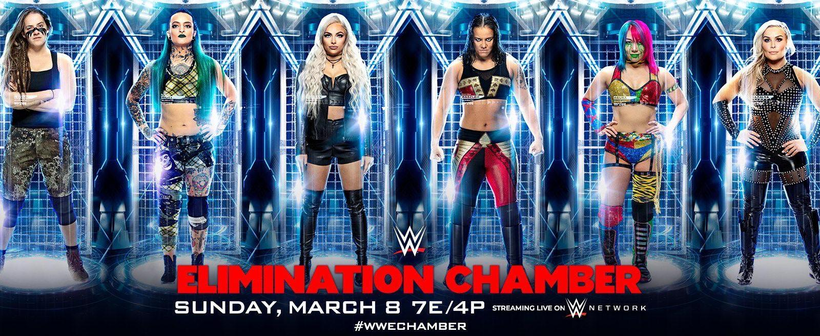 wwe-elimination-chamber-preview-and-predictions