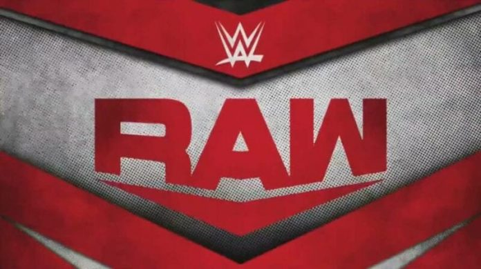 WWE Raw Preview and Predictions: July 6, 2020