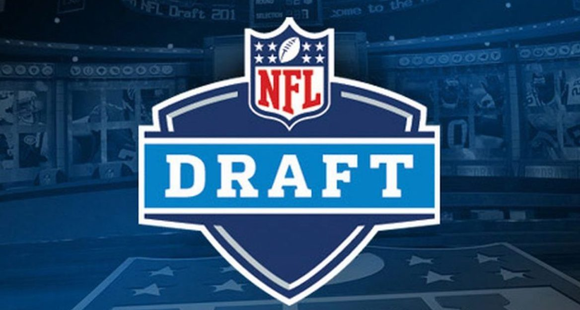 StatementGames Running NFL Fantasy Football 2020 Draft Tournaments: Preview