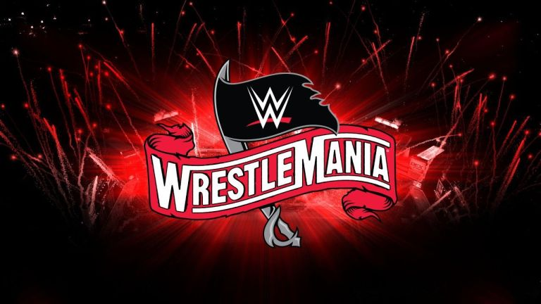 WWE Wrestlemania 36 Match Card Preview and Predictions