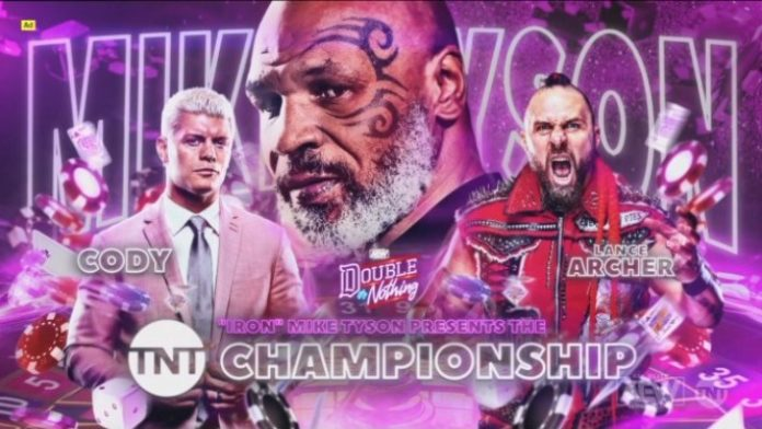 aew-double-or-nothing-2020-preview-and-predictions