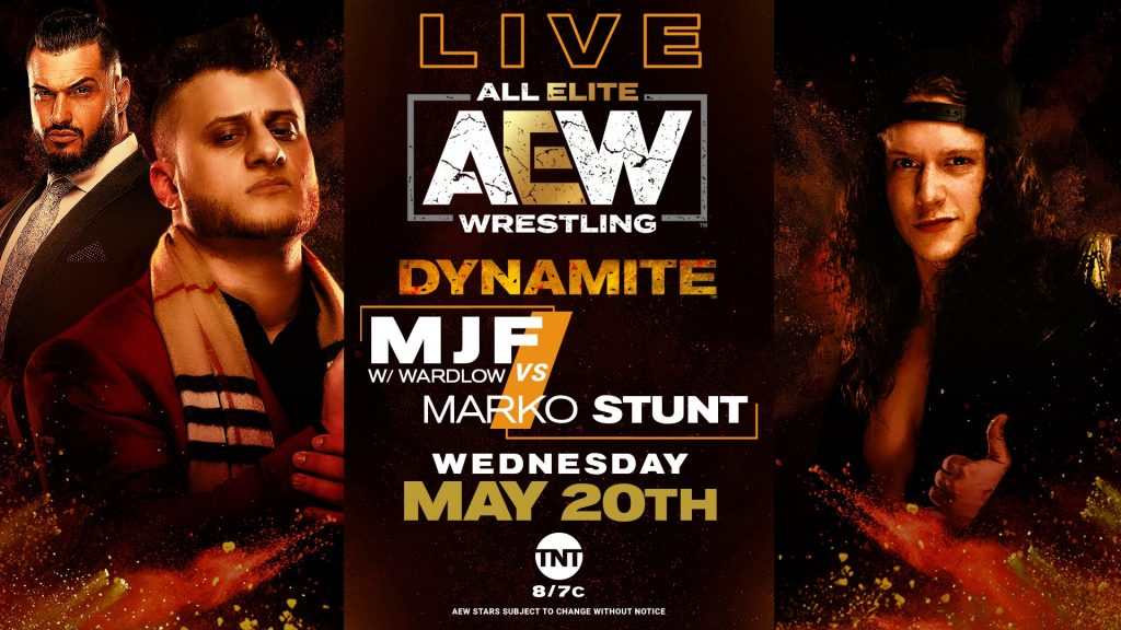 aew-dynamite-preview-and-predictions-may-20