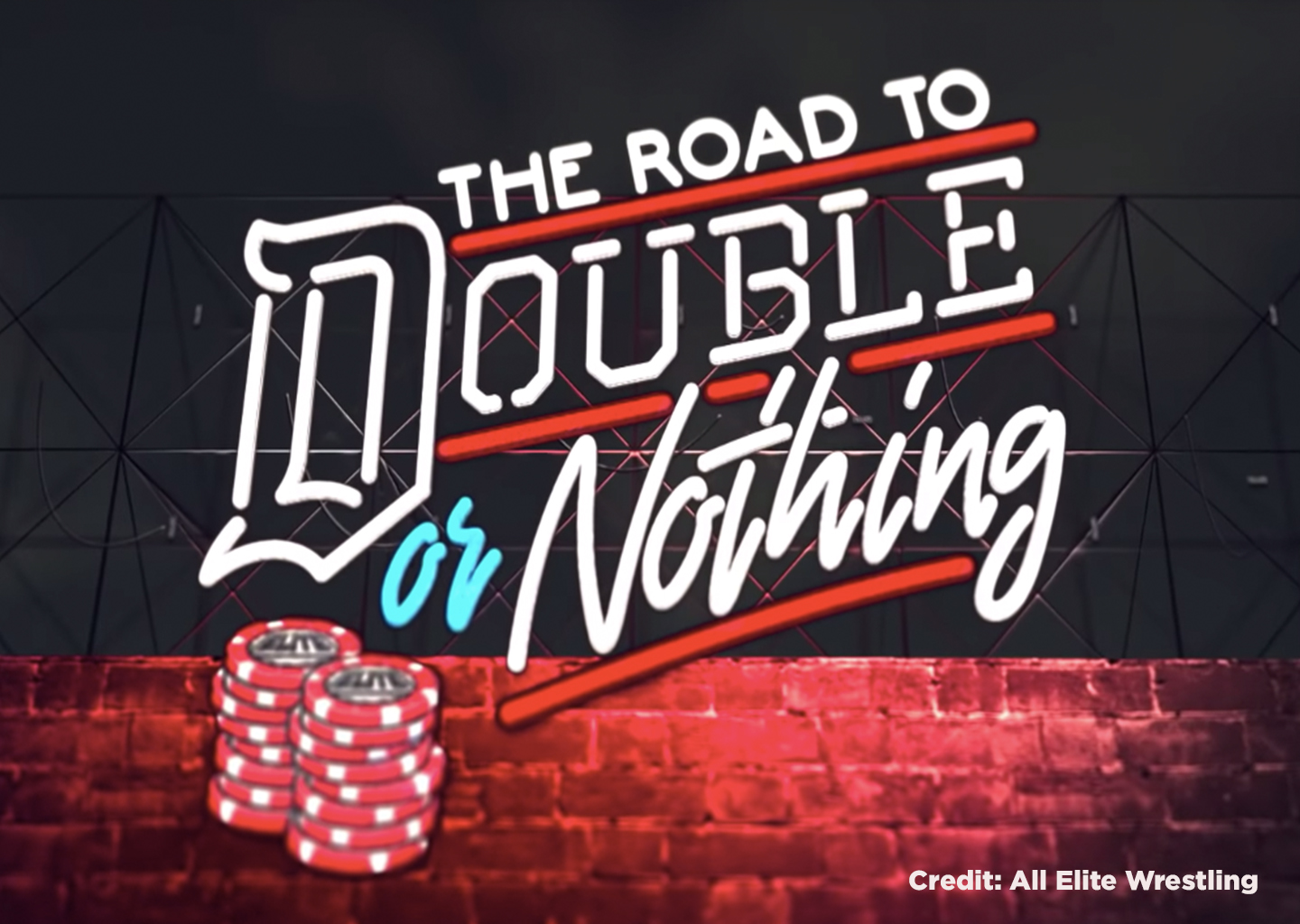 AEW Dynamite Preview & Predictions On TNT: May 20, 2020