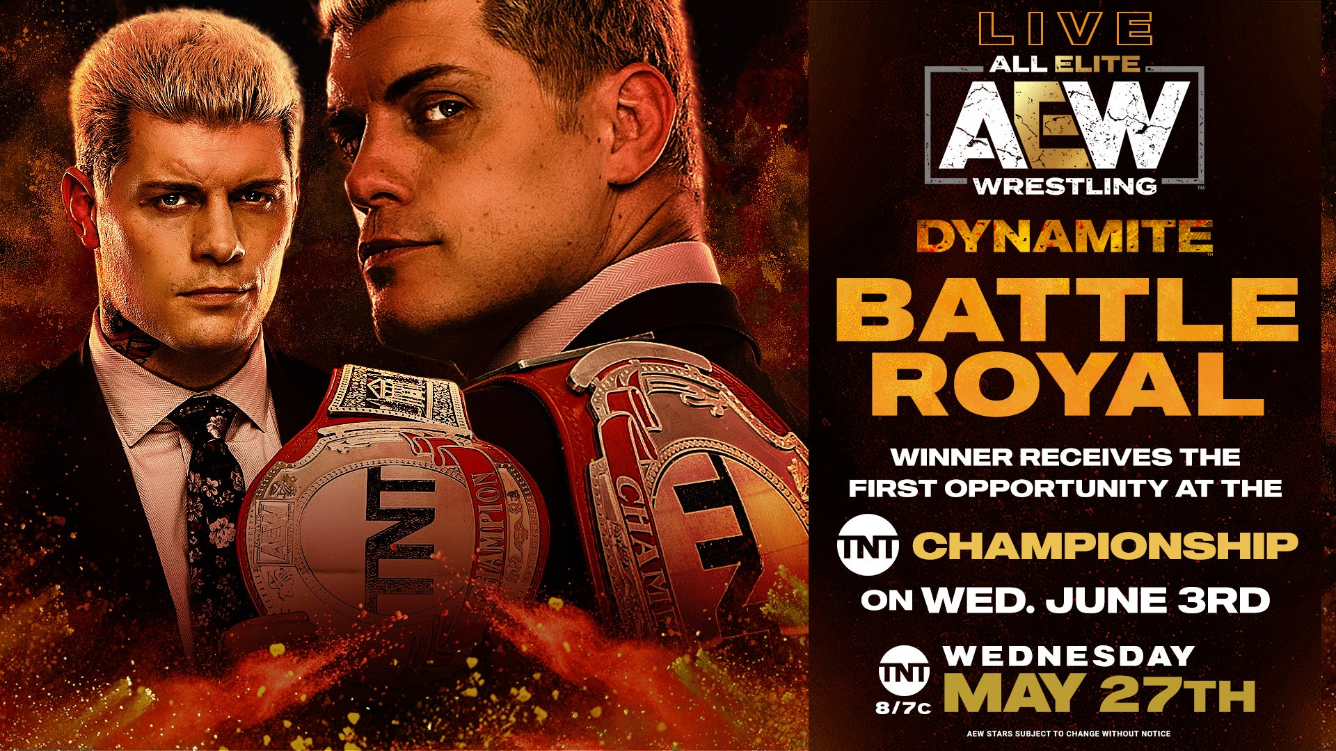 aew-dynamite-preview-and-predictions-may-27