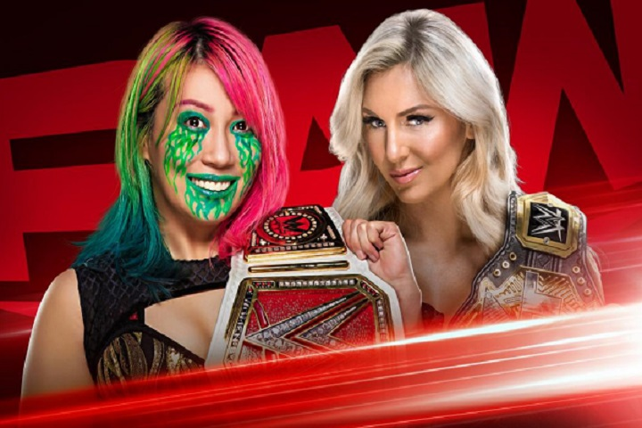 wwe-raw-preview-and-predictions-june-1