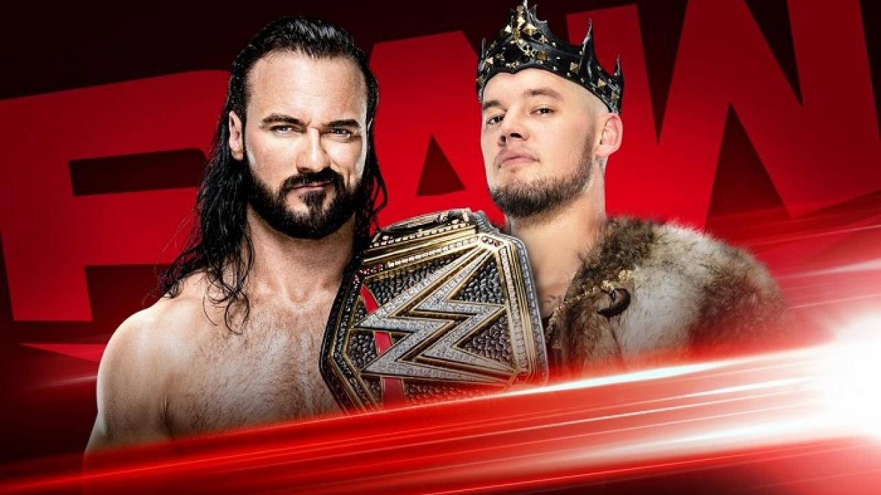 wwe-raw-preview-and-predictions-may-18