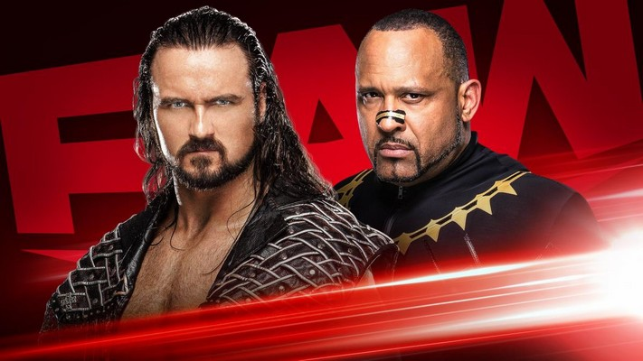 wwe-raw-preview-and-predictions-may-25