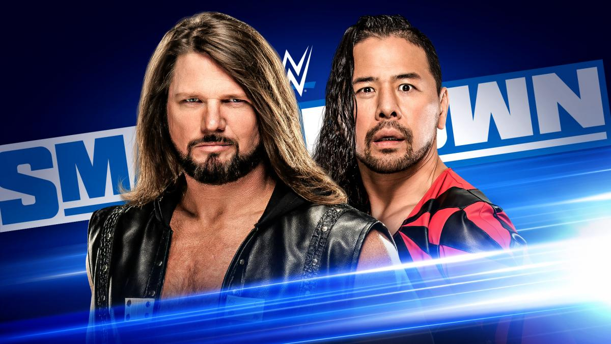 wwe-smackdown-preview-and-predictions-may-22