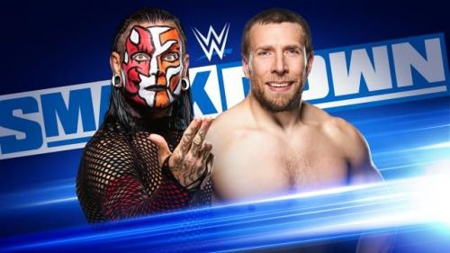 wwe-smackdown-preview-and-predictions-may-29
