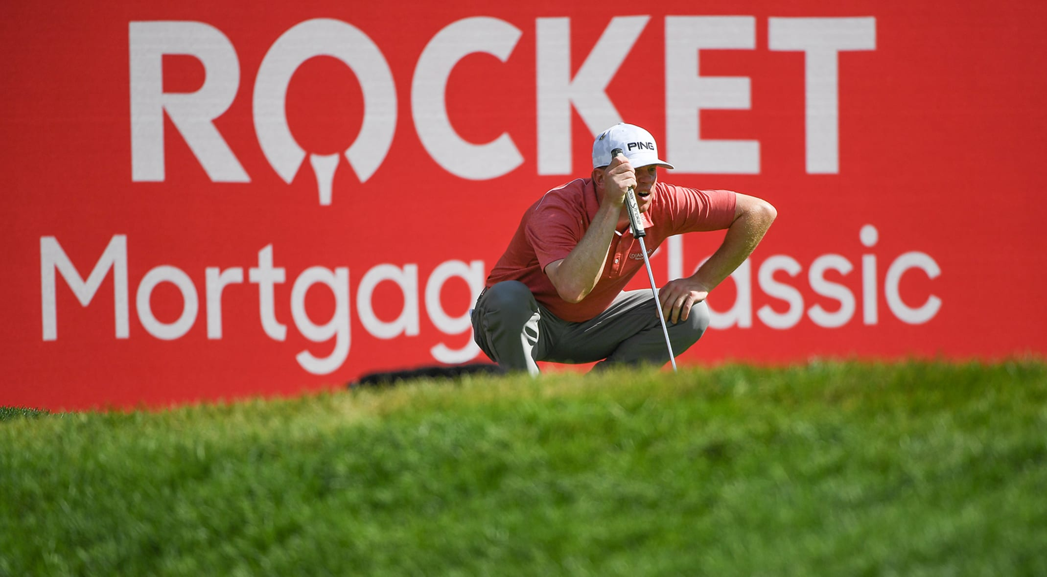 PGA Rocket Mortgage Classic – Tournament Preview: July 2020