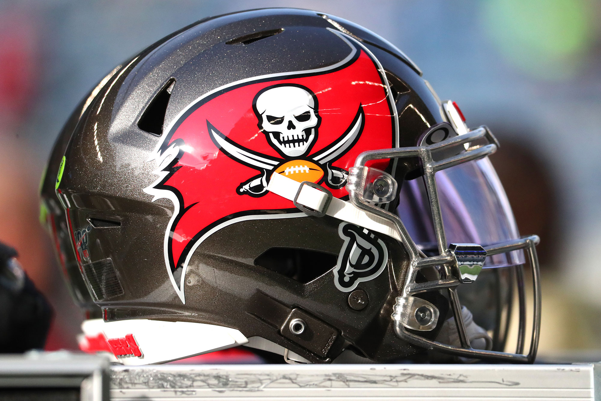 Do Tampa Bay Buccaneers Draft Picks Help In Fantasy Football?
