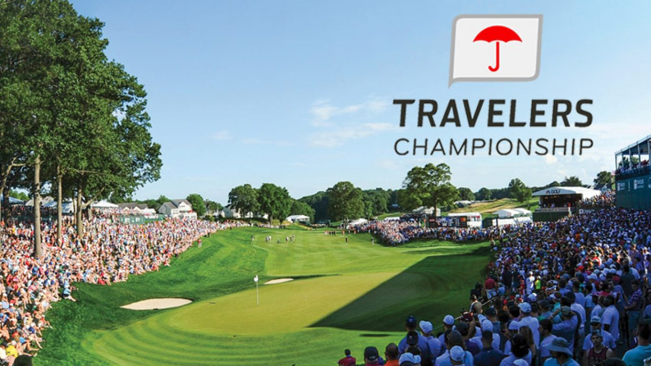 PGA Travelers Championship – Tournament Preview: June 2020