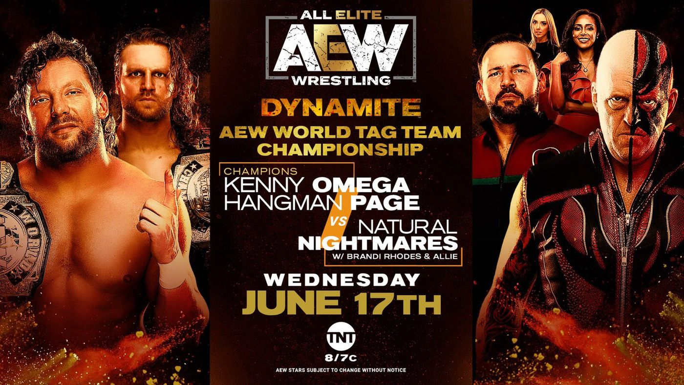 aew-dynamite-preview-and-predictions-june-17