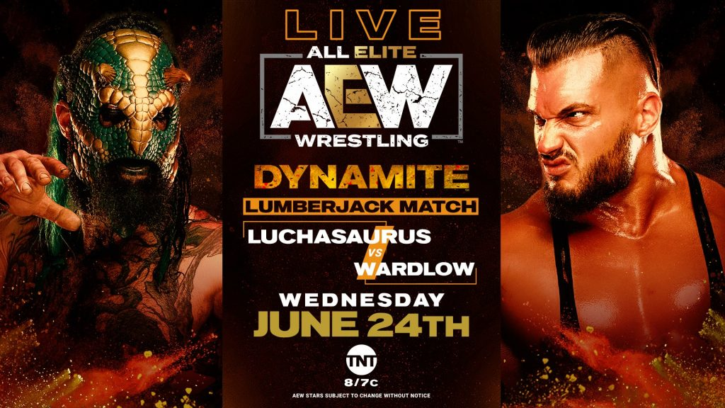 aew-dynamite-preview-and-predictions-june-24