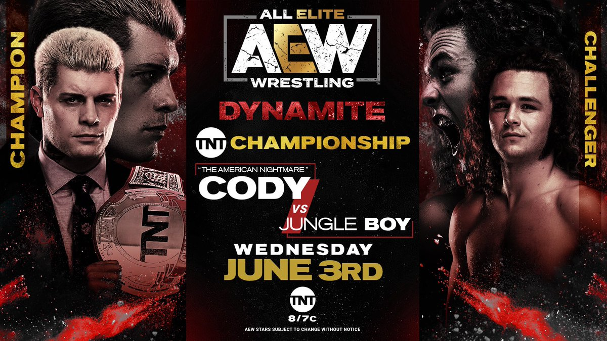 aew-preview-and-predictions-june-3