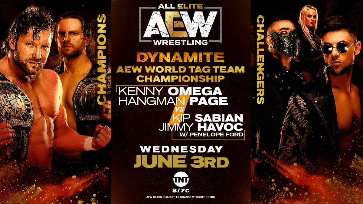 aew-preview-and-predictons-june-3