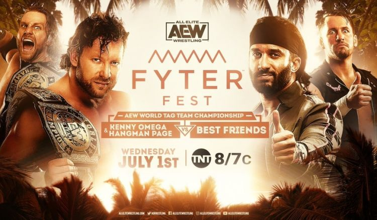 aew-fyter-fest-preview-and-predictions
